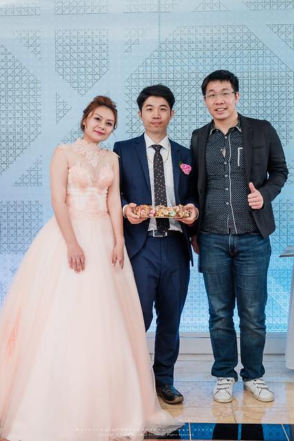peach-20180429-wedding-564