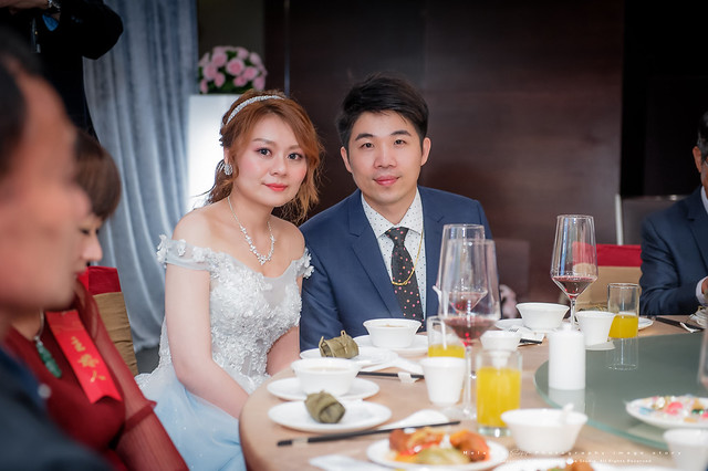 peach-20180401-wedding-564