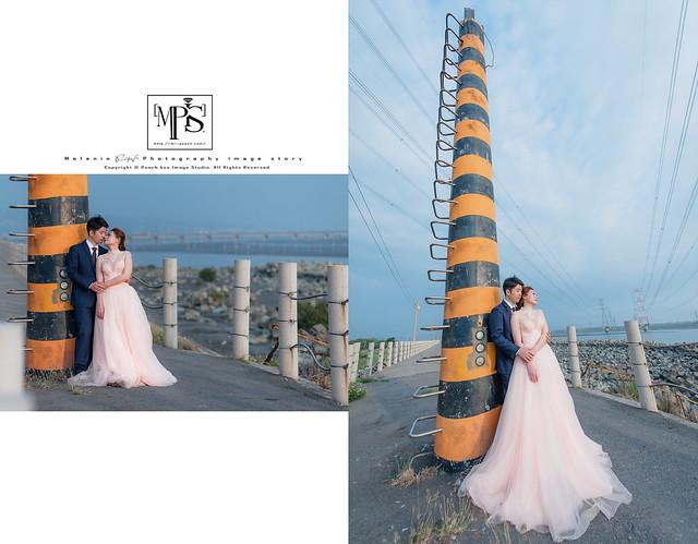 peach-20180429-wedding-618+633