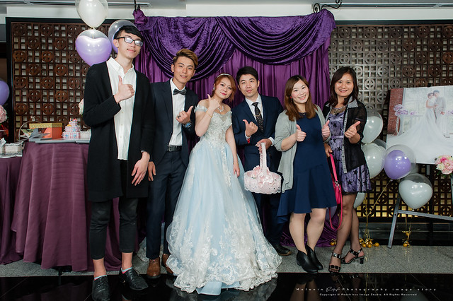 peach-20180401-wedding-615