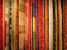 Going Green with Your Carpets