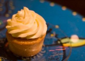 lemon cake - Chris Blakeley