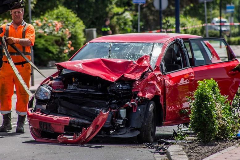 ongeval_harlingen_29062015 (17)