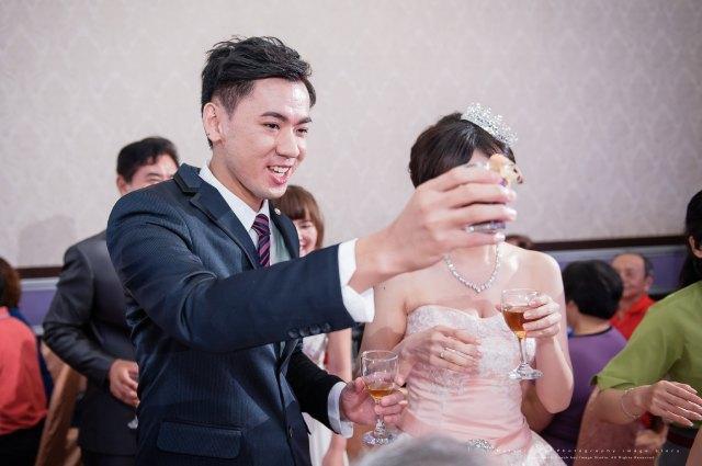 peach-20161030-WEDDING--388