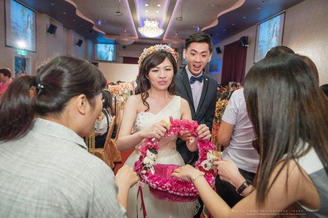 peach-20161030-WEDDING--430