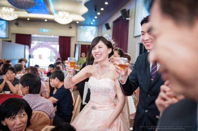 peach-20161030-WEDDING--361