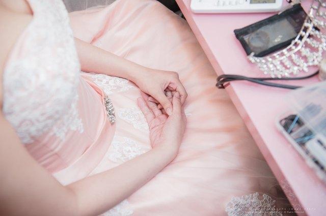 peach-20161030-WEDDING--81