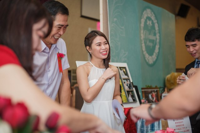 peach-20161030-WEDDING--11