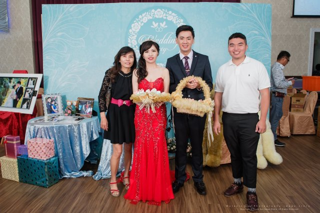 peach-20161030-WEDDING--656