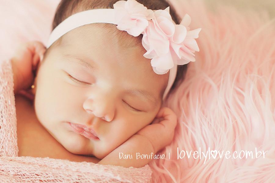 danibonifacio-lovelylove-fotografia-fotografa-foto-newborn-recemnascido-bebe-infantil-criança-ensaio-book-balneariocamboriu2