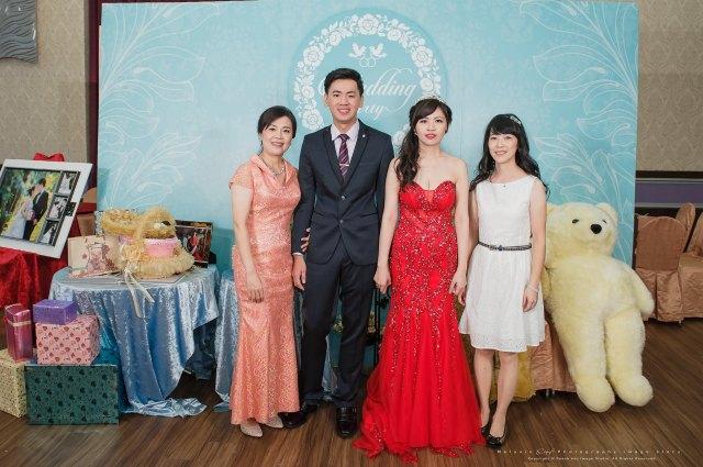 peach-20161030-WEDDING--764