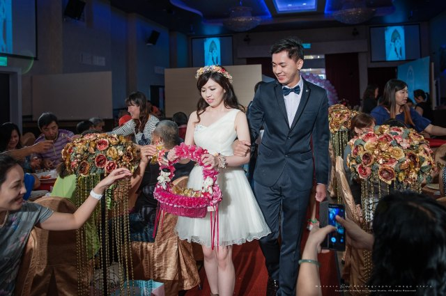 peach-20161030-WEDDING--422