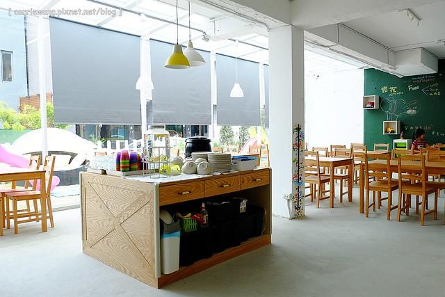 Hug kitchen (9)