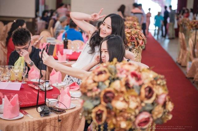 peach-20161030-WEDDING--200