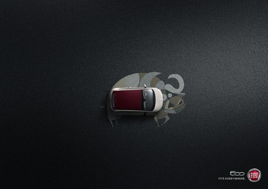 Fiat - Buffalo