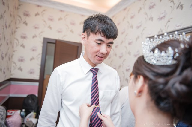 peach-20161030-WEDDING--92
