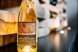 Quidni Estate Winery 29