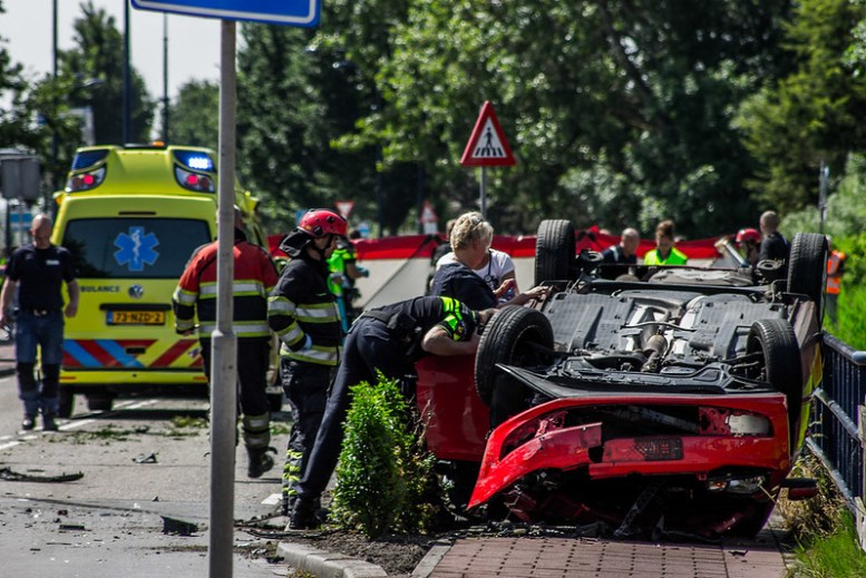 ongeval_harlingen_29062015 (6)