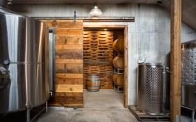 Quidni Estate Winery 13