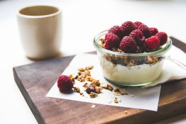 2015_03_14_1_Yogurt