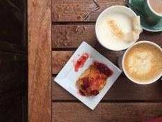 Cantook Coffee | Quebec