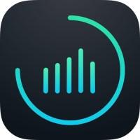 ヘルスケアのデータをわかりやすく表示するアプリ、FitPort。