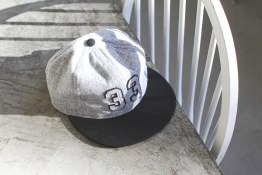 2014_02_04_Hat (1 of 1)