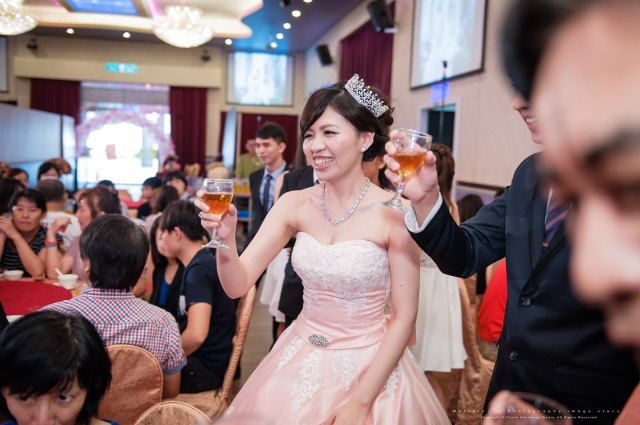 peach-20161030-WEDDING--359
