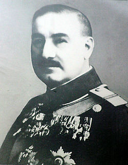 Ludovic Mircescu