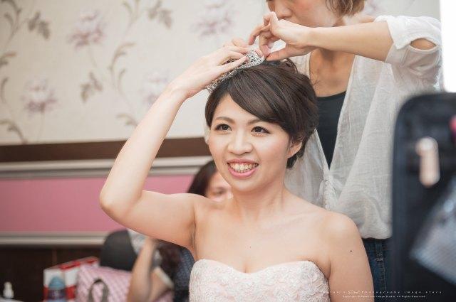 peach-20161030-WEDDING--75