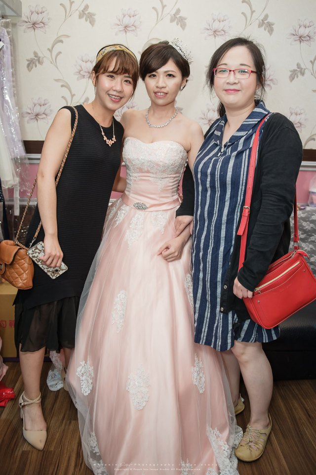 peach-20161030-WEDDING--173