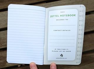 zettel notebooks10