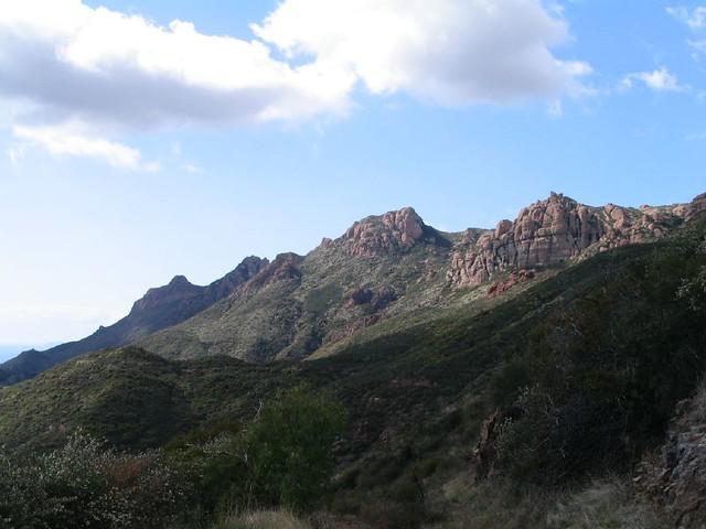 Sandstone Peak 033