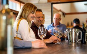 Quidni Estate Winery 42