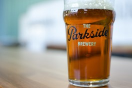 Parkside website -0603-2