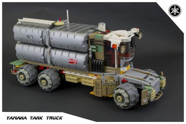 Yamaha Tank truck (01)
