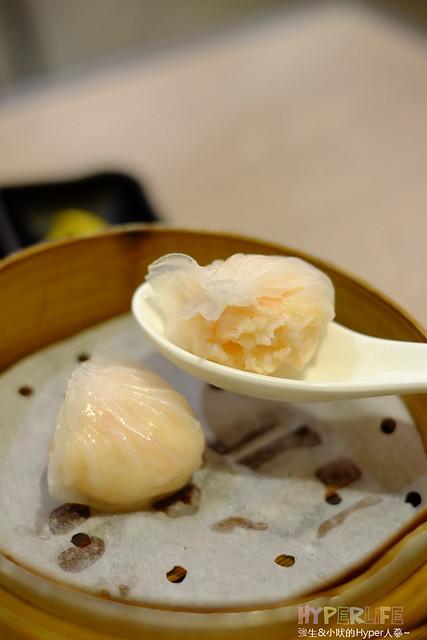 2015金苑茶餐廳 (12)