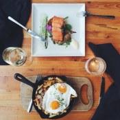 Edible_Bistro_Dine