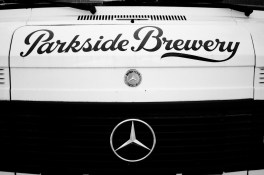Parkside website -0595-2