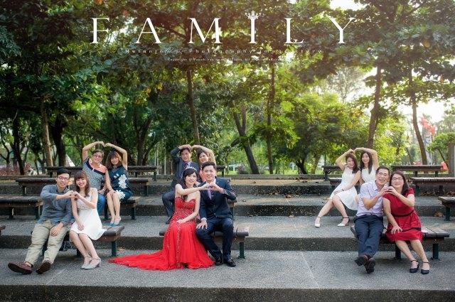 peach-20161030-WEDDING--807-HSU_0498