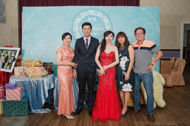 peach-20161030-WEDDING--766