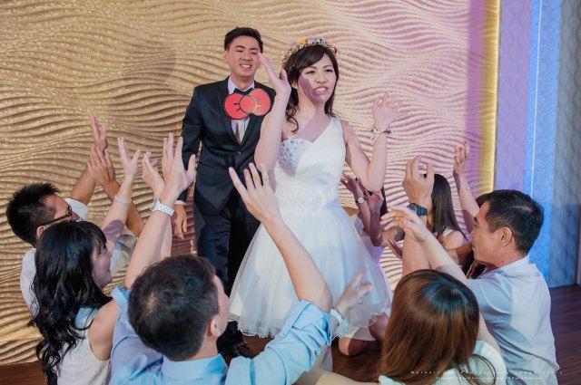 peach-20161030-WEDDING--448