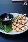 Pan Latino: La Puerta, Neutral Bay. Sydney Food Blog Restaurant Review
