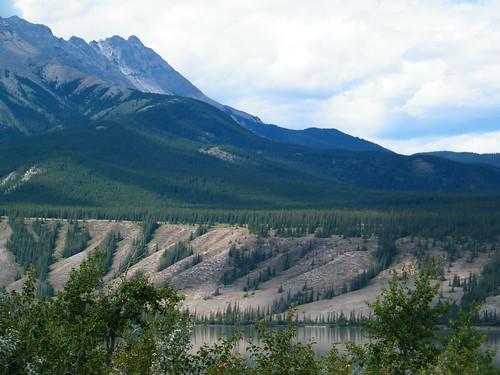 Jasper National Park 5