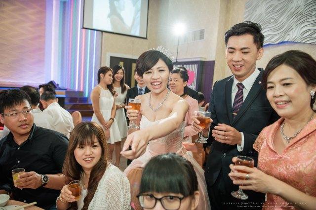 peach-20161030-WEDDING--303