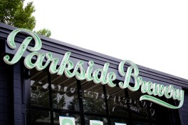 Parkside website -0721