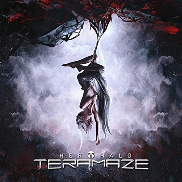 Teramaze - Her Halo