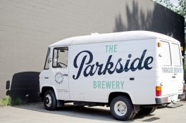 Parkside website -0821