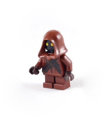 LEGO Star Wars 2015 Advent Calendar (4)
