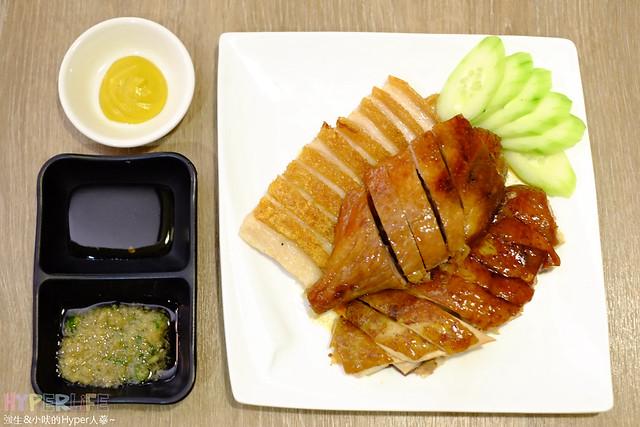 2015 金苑茶餐廳 (14)